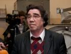 Геннадий Николаевич Грачев