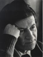 Гранберг Александр Григорьевич (25.06.1936-22.08.2010)