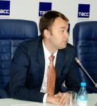 Андрей Евгеньевич Гуськов