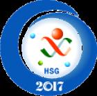 """Конференция """"Высокопроизводительное секвенирование в геномике"""""""