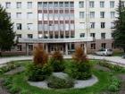 Институт вычислительной математики и математической геофизики СО РАН, Новосибирск