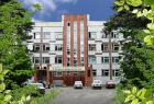Институт физики прочности и материаловедения СО РАН (Томск)