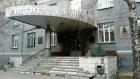 ИГД СО РАН, Новосибирск
