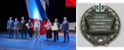 Награждение сотрудников ИХБФМ СО РАН премией Новосибирской области, 2019 г.