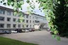 Институт химической биологии и фундаментальной медицины СО РАН, Новосибирск
