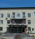 Институт катализа им. Г.К. Борескова СО РАН, Новосибирск