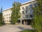 ИМ СО РАН, Новосибирск