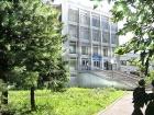 Институт мониторинга климатических и экологических систем СО РАН, Томск