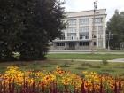 Институт экономики и организации промышленного производства СО РАН, Новосибирск