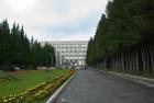 ИЯФ СО РАН, фото Ю. Поздняковой