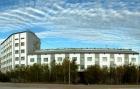 Институт геологии алмаза и благородных металлов СО РАН, Якутск