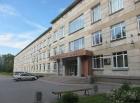 ИТ СО РАН (Новосибирск)