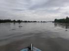 Иркутская область, 2 июля 2019 г. Фото МЧС России