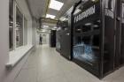 Иркутский суперкомпьютерный центр СО РАН