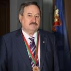 Академик Зинфер Исмагилов