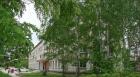 Институт теплофизики им. С.С. Кутателадзе СО РАН, Новосибирск