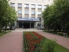 ИТПМ СО РАН, Новосибирск