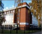 Институт водных и экологических проблем СО РАН (Барнаул)