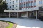ИВМиМГ СО РАН, Новосибирск