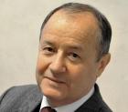 Кабанихин Сергей Игоревич