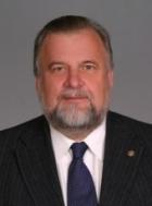 Академик  Е.Н. Каблов