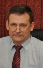 Каминский Петр Петрович