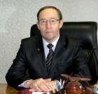Академик Кашеваров Николай Иванович