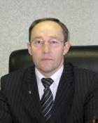 Николай Иванович Кашеваров