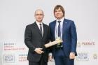 Сергей Кириенко и Евгений Покушалов
