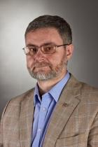 Алексей Владимирович Кочетов