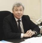 Валерий Викторович Колосов