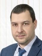 Колубаев Евгений Александрович