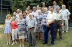 Участники конференции в ИСЭМ СО РАН, 29.06.2018
