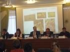 Участники Круглого стола: «Развитие селекции и семеноводства в Томской области»