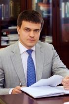 Михаил Михайлович Котюков