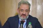 Виктор Иванович Козодой