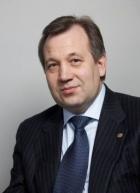 Академик Геннадий Красников