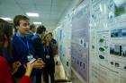 Молодые красноярские ученые, фото СФУ