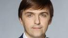 Сергей Кравцов, фото РИА Новости