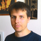 Кулемзин Сергей Викторович