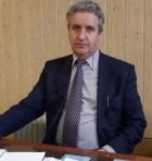 Кузнецов Анатолий Иванович, Иркутский НИИСХ