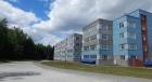 Институт лазерной физики СО РАН, Новосибирск