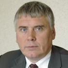 Академик Александр Васильевич Латышев