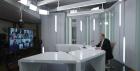 Министр иностранных дел России Сергей Лавров ответил на вопросы членов Клуба Горчакова