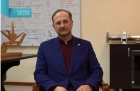 Академик Павел Логачев