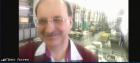 Академик Павел Логачев провел виртуальную экскурсию по ИЯФ СО РАН
