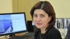 Лукашевич Марина Борисовна, фото РИА Новости / Сергей Кузнецов