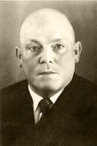 Анатолий Иванович Мальцев (1909-1967)
