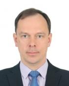 Михаил Александрович Марченко
