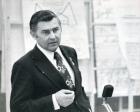 Академик Гурий Иванович Марчук (08.06.1925 - 24.03.2013)